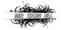 Craig Hill logo