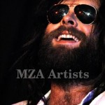 The_Reverend-2013_by_Trudy_Stade-531