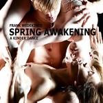 BASE: Spring Awakening