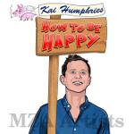 Kai Humphries by Doug Pledger Edinburgh 2015 two