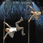 BASE Berlin: Eike and Remi, double pole