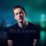 Daniel Sloss by Troy